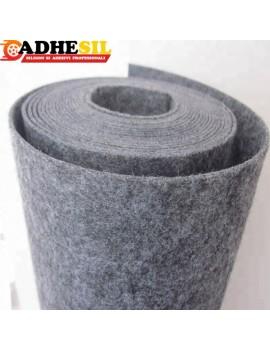 Pasla textila
