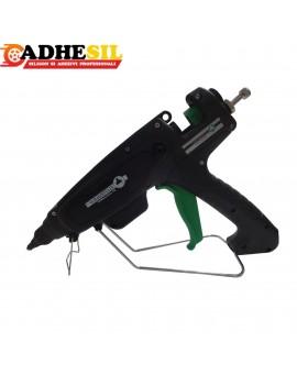 PISTOL DE LIPIT E180 GLUE GUN E 180