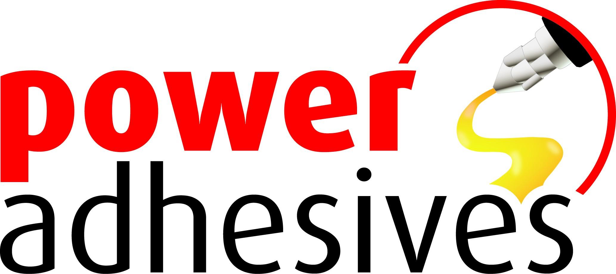 POWER ADHESIVES